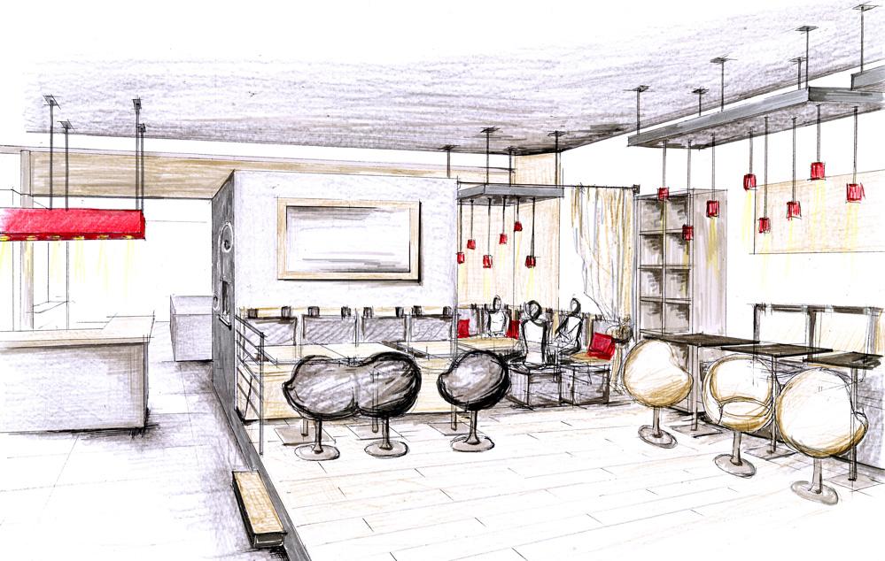 atelier d 39 architecture ban gas divers divers 357. Black Bedroom Furniture Sets. Home Design Ideas