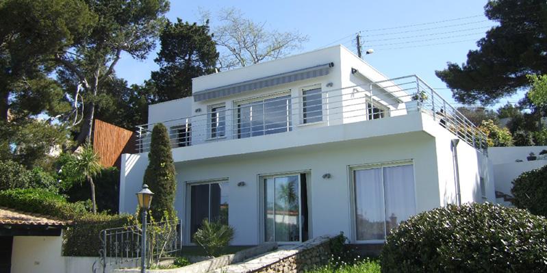 Free cheap villa valence roubaix ado soufflant maison for Maison container nantes