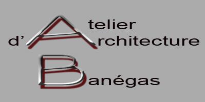 Atelier d'Architecture Banégas