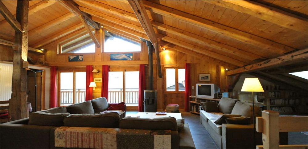 atelier d 39 architecture ban gas renovations renovation 250. Black Bedroom Furniture Sets. Home Design Ideas
