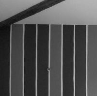 Mise en couleur d&rsquo;une chambre.<br />