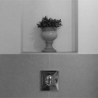 WC suspendu.</p>