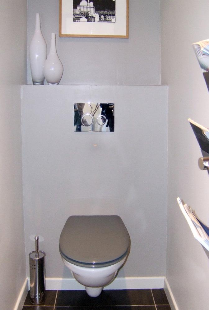 Atelier d 39 architecture ban gas villas villa 360 construction d 39 une maison individuelle - Comment mettre du silicone dans une douche ...