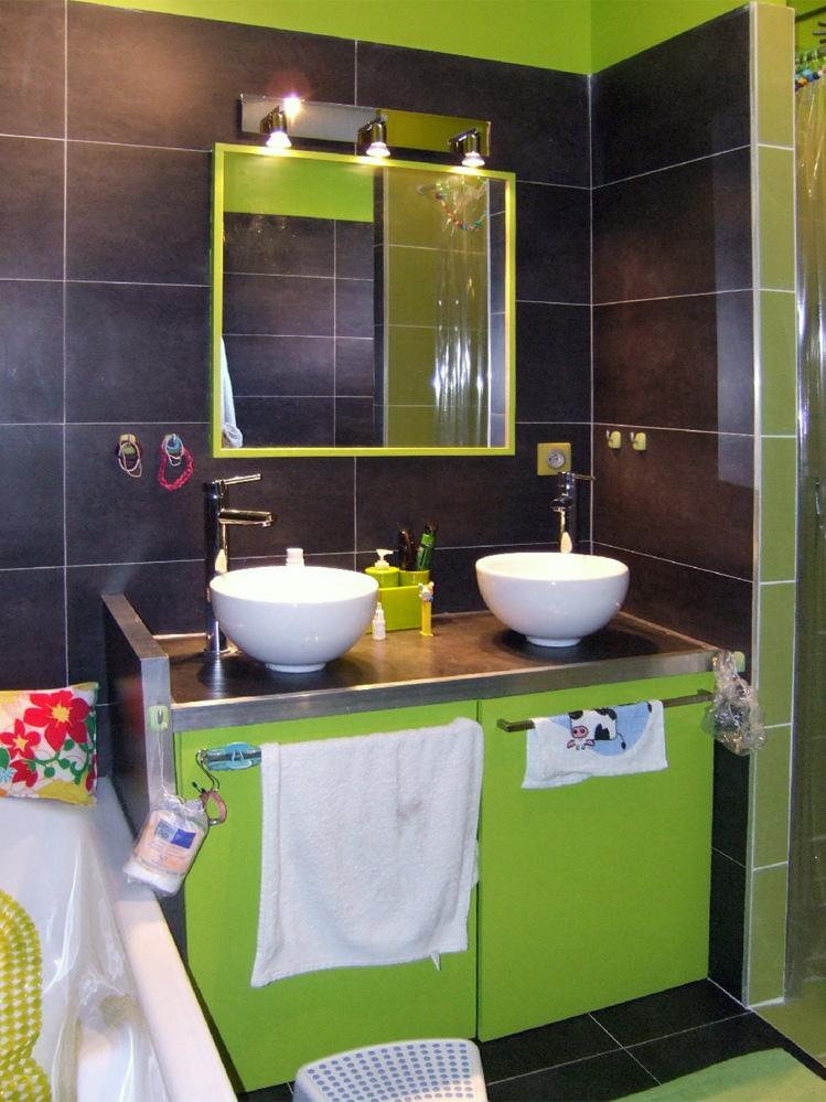 atelier d 39 architecture ban gas villas villa 360. Black Bedroom Furniture Sets. Home Design Ideas