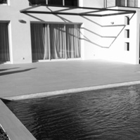 Photo piscine.<br />