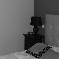 Deuxième chambre<br />