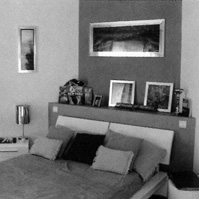Chambre.<br />