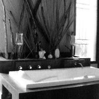 Salle de bains.</p>